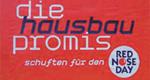 Die Hausbau-Promis – Bild: Janus TV GmbH