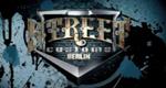 Street Customs Berlin - Ryans Traum vom perfekten Auto – Bild: DMAX