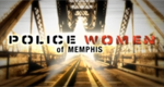 Police Women of Memphis – Bild: Discovery Communications, LLC.