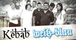 Kebab weiß-blau – Bild: BR/SofistMedia GbR