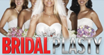 Bridalplasty – Bild: E! Entertainment Television