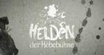 Helden der Hebebühne – Bild: Sebastian Trettel/DMAX