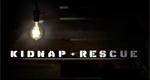 Kidnap & Rescue – Bild: Discovery Communications, LLC.