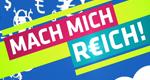 Mach mich reich – Bild: ZDF