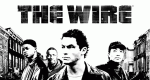 The Wire – Bild: Fox Broadcasting Company