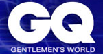 GQ Gentlemen's World – Bild: Janus TV GmbH