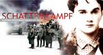 Schattenkampf – Europas Résistance gegen die Nazis – Bild: arte