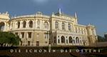 Die Schönen des Ostens – Bild: ZDF (Screenshot)