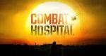 Combat Hospital – Bild: Global Television