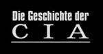 Geschichte der CIA – Bild: arte