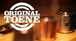Originaltöne – Bild: The Biography Channel
