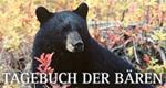Tagebuch der Bären – Bild: BBC