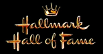 Hallmark Hall of Fame – Bild: Hallmark