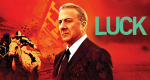 Luck – Bild: HBO