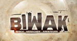 Biwak – Bild: MDR