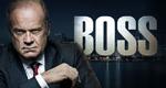 Boss – Bild: Starz