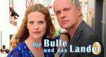 Der Bulle und das Landei – Bild: SWR/Christiane Pausch