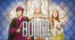 Borgia – Bild: Canal+