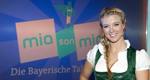 mia san mia - Die Bayerische Talentshow – Bild: BR/Ralf Wilschewski