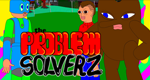 The Problem Solverz – Bild: Cartoon Network