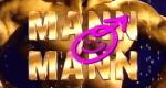 Mann-O-Mann