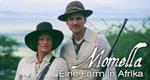 Momella - Eine Farm in Afrika – Bild: ZDF