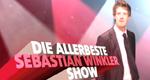 Die allerbeste Sebastian Winkler Show – Bild: einsfestival