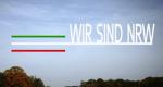 Wir sind NRW – Bild: WDR