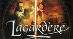 Lagardère – Der maskierte Rächer