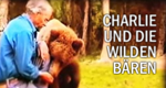 Charlie und die wilden Bären – Bild: Discovery Communications, LLC.