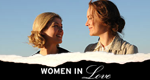 Women in Love - Liebende Frauen – Bild: BBC
