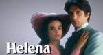 Helena – Bild: Passion