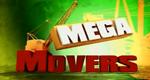 Mega Movers – Bild: 44 Blue Productions/Screenshot