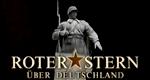 Roter Stern über Deutschland – Bild: ARD