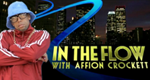 In the Flow with Affion Crockett – Bild: FOX Broadcasting Company