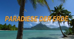 Paradiese der Erde – Bild: Kaos Entertainment/Screenshot