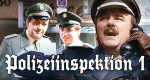 Polizeiinspektion 1 – Bild: Koch Media GmbH - DVD