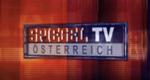 Spiegel TV Österreich – Bild: Puls 4