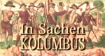 In Sachen Kolumbus