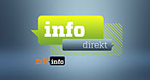 info direkt – Bild: ZDF
