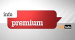 info premium – Bild: ZDF