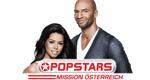 Popstars - Mission Österreich – Bild: Puls 4
