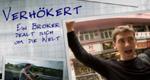 Verhökert - Ein Broker dealt sich um die Welt – Bild: Channel 4