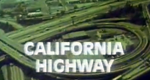 California Highway