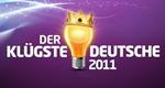 Der klügste Deutsche – Bild: ARD
