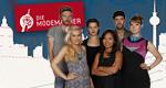 Die Modemacher – Bild: The Biography Channel