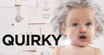 Quirky – Bild: The Sundance Channel