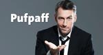Pufpaff – Bild: WDR/Fotoatelier Süd