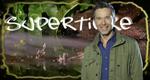 Supertiere - mit Dirk Steffens – Bild: ZDF/Rico Rossival