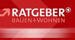 ARD-Ratgeber: Bauen + Wohnen – Bild: ARD